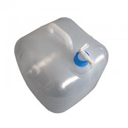 Rezervor apa cu robinet 5L