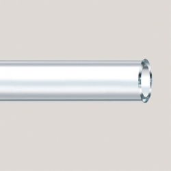 Furtun pentru utilizari usoare 19mm  (5m)
