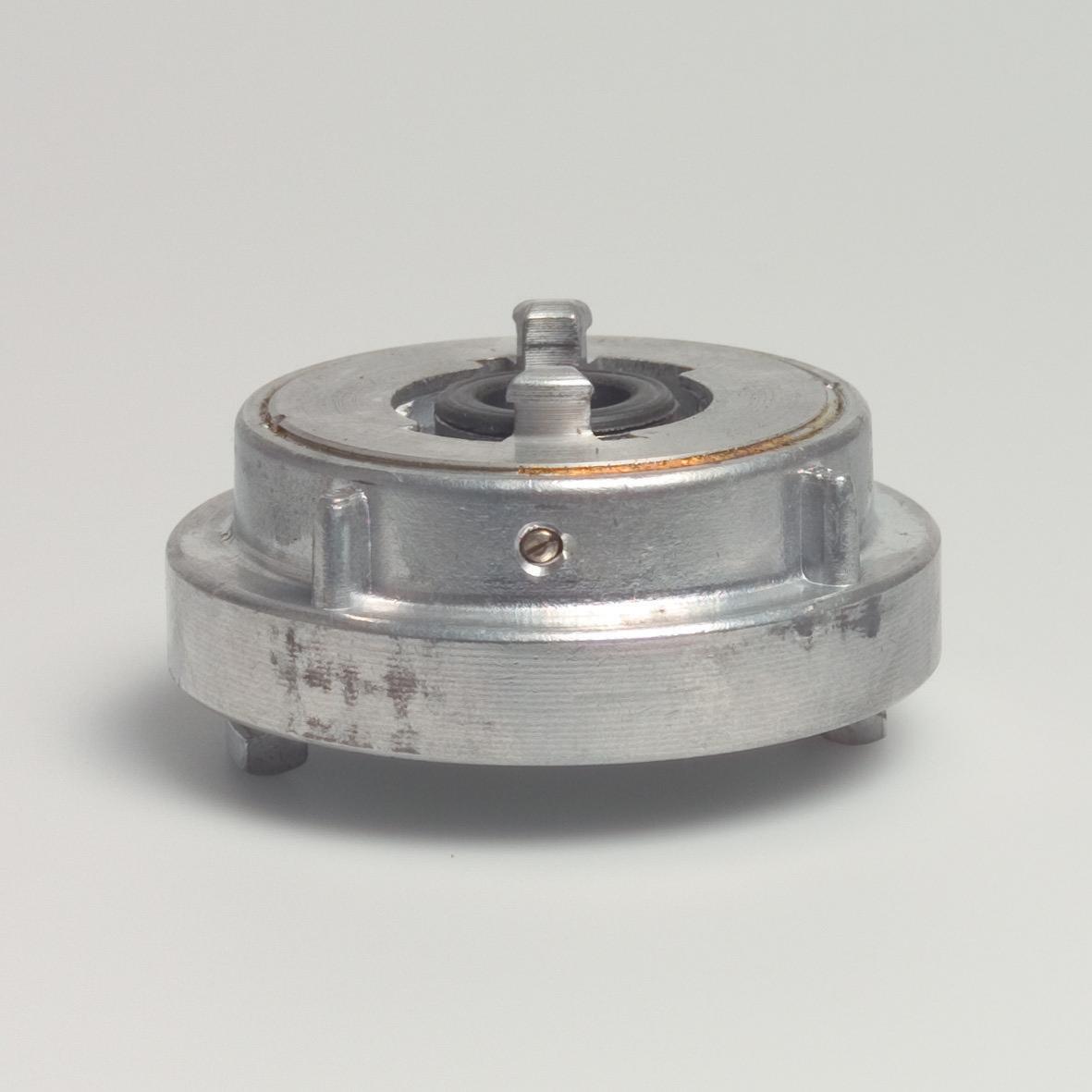 Cupla Storz reducatoare 52 C x 25 D