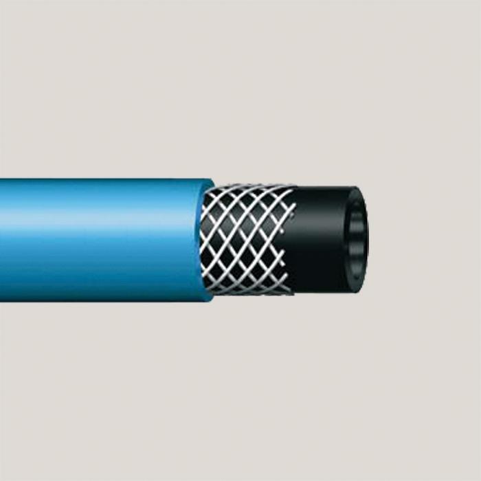 Furtun pentru oxigen din PVC 8mm  (5m)