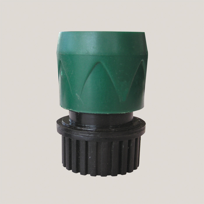 """Cupla rapida cu FI - plastic 3/4"""""""