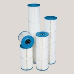 Cartus pentru filtru CF25