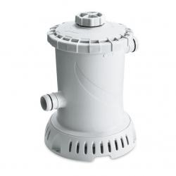 Pompă de filtrare pentru piscină 1000 galoane (3.785 L)