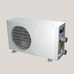 Pompa de caldura Eco 3