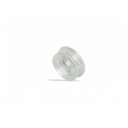 Garnitură 16mm tip inel SimpleFit