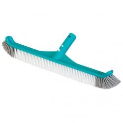Perie mare 45 cm pentru curatarea piscinei gama Confort