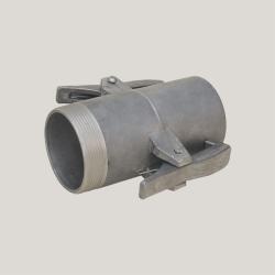 Adaptor tata cu FE pentru pompe 63mm x 2''
