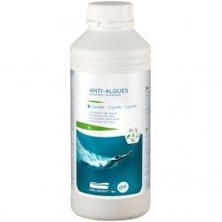 Anti-alge 1L