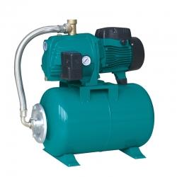 Hidrofor AJM75-AJM75A3