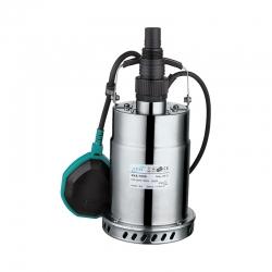 Pompa submersibila XKS-500S