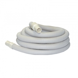 Kit furtun pentru aspiratie 11m 38 mm