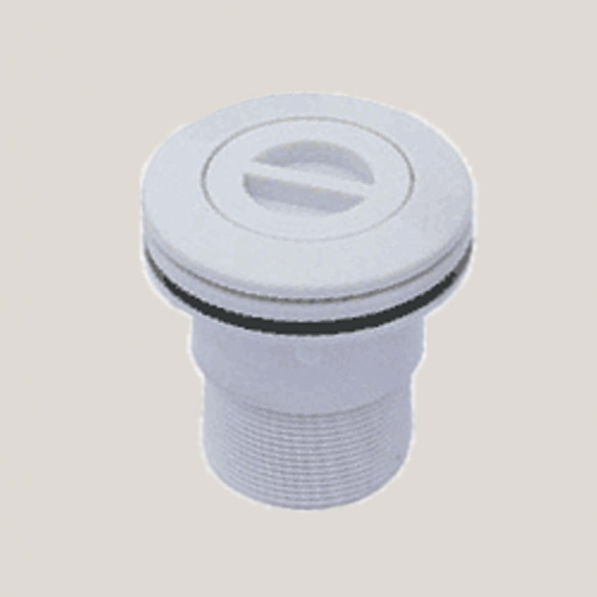 "Duza de vacuum pentru piscine cu liner 2""x 50 mm + 1 1/2"""