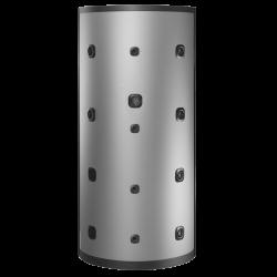 Rezervor COMFORT XL PS2000E