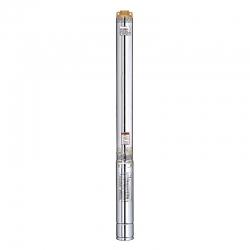 Pompa submersibila 3xR2.5