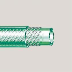 Furtun din PVC pentru combustibil 25mm  (5m)