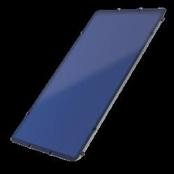 Colector solar SKR500