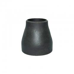 Reductie oțel sudură 3''x1 1/2''