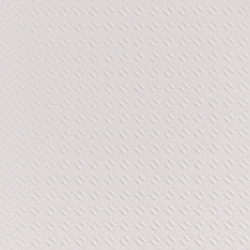 Liner Elbe antiderapant culoarea nisipului 25 x 1,65 m