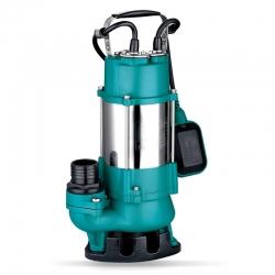 Pompa sumersibila XSP18-12 pentru canalizare