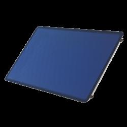 Colector solar SKR500L