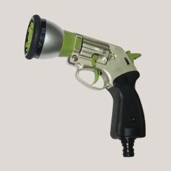 Pistol cu 9 functii din metal
