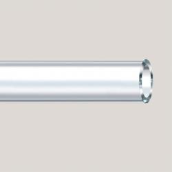 Furtun pentru utilizari usoare 6mm  (5m)