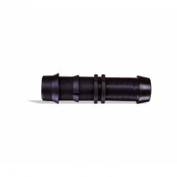 Conector pentru tub de picurare 16mm fara garnitură SimpleFit