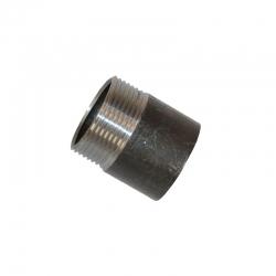 Stut/Filet oțel sudură 1/2''