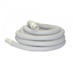 Kit furtun pentru aspiratie 15m 38 mm