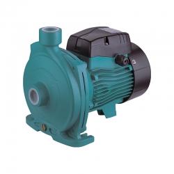 Pompa centrifuga ACm37