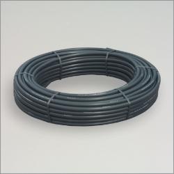 Teava irigatii LDPE 25mm  (5m)