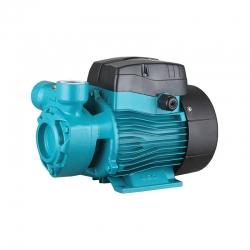 Pompa periferica AQm60