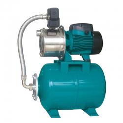 Hidrofor 4xCM120C