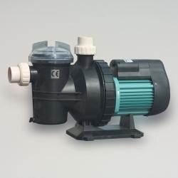 "Pompa pentru piscina tip SC150 50 mm + 1 1/2"""