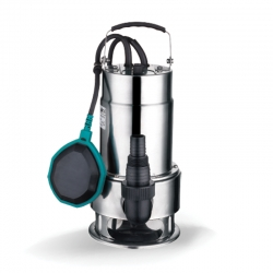 Pompa sumersibila XKS-1000SW
